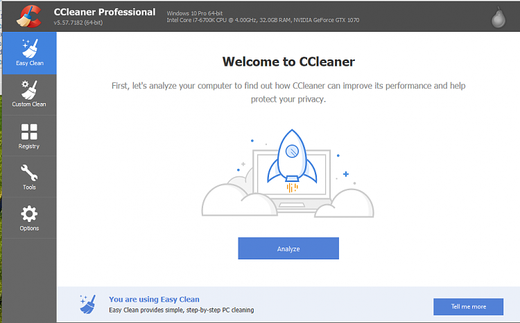Latest CCleaner Version Released-ccleaner7182.png