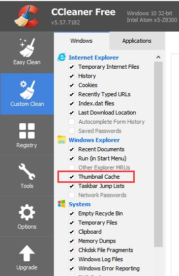 Latest CCleaner Version Released-ccleaner-free-home-use.jpg