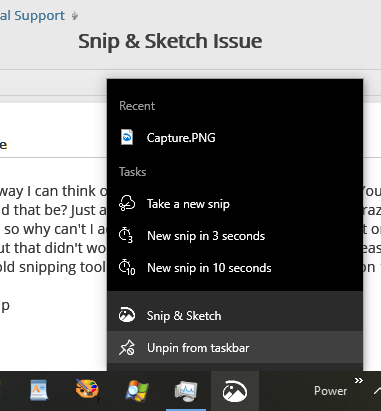 Snip & Sketch Issue-image.png