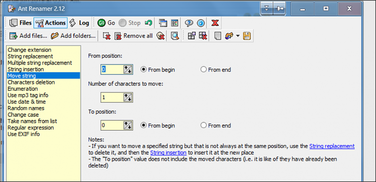 Is There A Good Free File Manager?-snap-2019-06-08-05.47.10.png