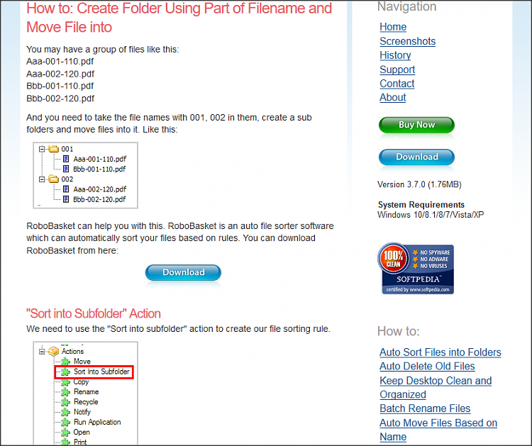 Is There A Good Free File Manager?-snap-2019-06-11-10.32.10.png