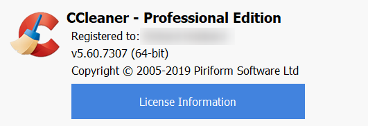 Latest CCleaner Version Released-2019-07-16_06h59_40.png