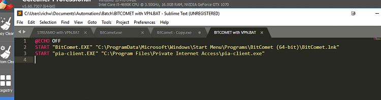 Setting up rules in win10- making VPN open with certain programs-fig-1-bitcomet-open-vpn.png