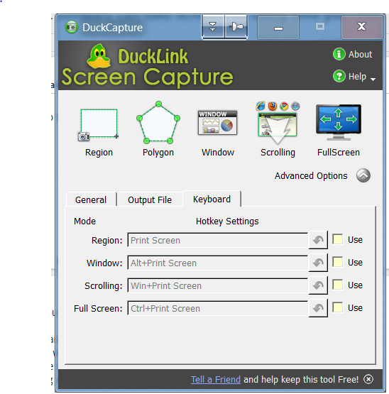 What software can take screenshot every time you click?-capture.png