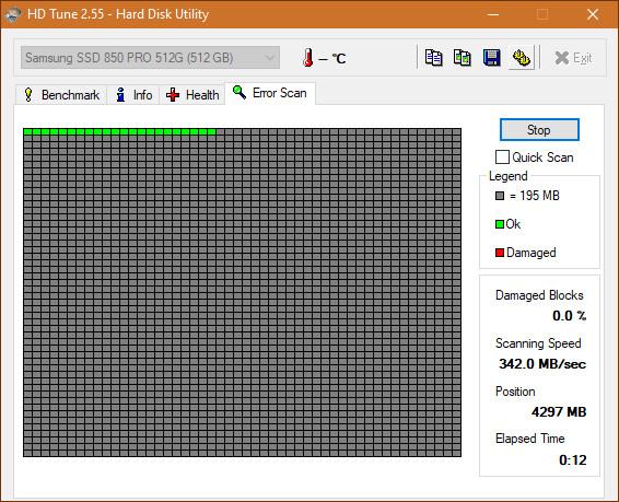 Click image for larger version.  Name:ScreenShot00001.jpg Views:31 Size:121.7 KB ID:246995