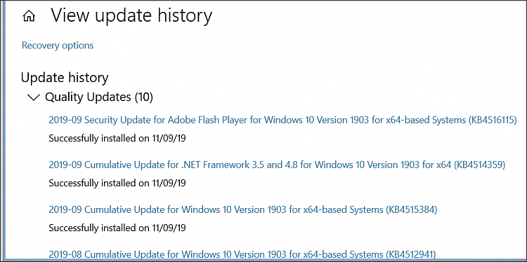 Some Programs Not Opening After Windows Update-snap-2019-09-11-20.38.04.png