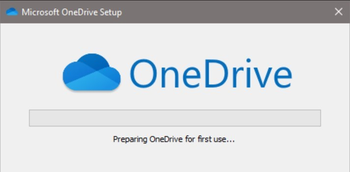 One Drive problem-image.png