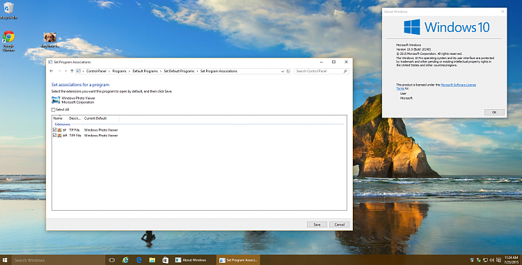 Is Windows Photo Viewer gone?-capture.png