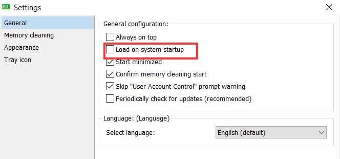 Programs Wont Boot When Windows Boots - Help-startup-2.jpg