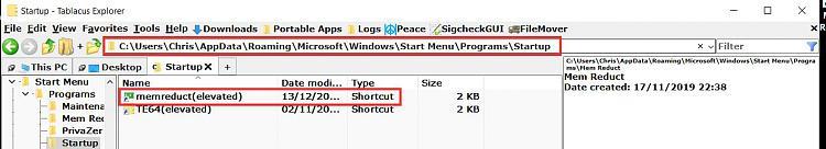 Programs Wont Boot When Windows Boots - Help-startup-1.jpg