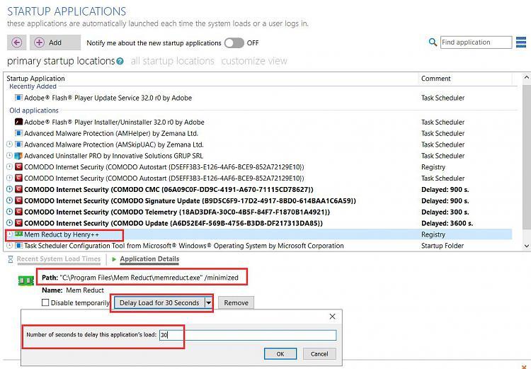 Programs Wont Boot When Windows Boots - Help-delay-startup.jpg