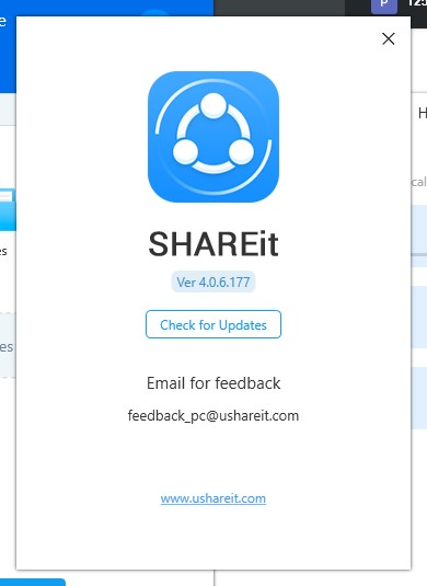 speed variation in share it app slow transfer how to make it fast-annotation-2019-12-25-102056.jpg