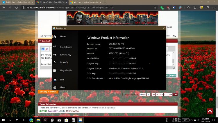 ShowKeyPlus-screenshot-91-.png