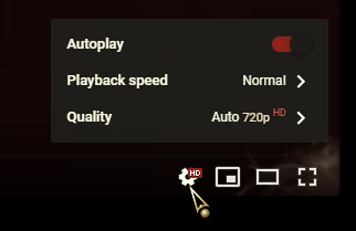 """Unable To Stop YouTube """"Auto Play""""-003259.png"""