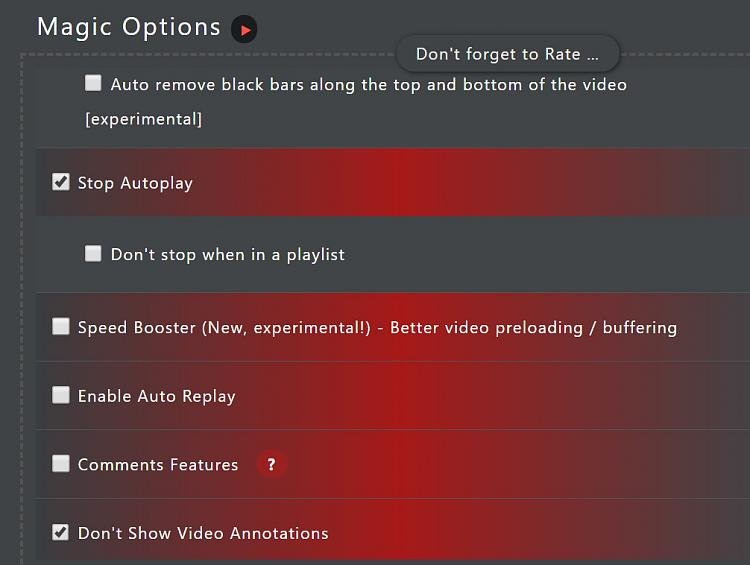 """Unable To Stop YouTube """"Auto Play""""-0127-magic-actions-stop-autoplay.jpg"""