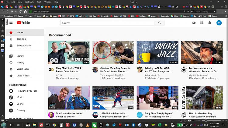 """Unable To Stop YouTube """"Auto Play""""-0128-youtube.jpg"""