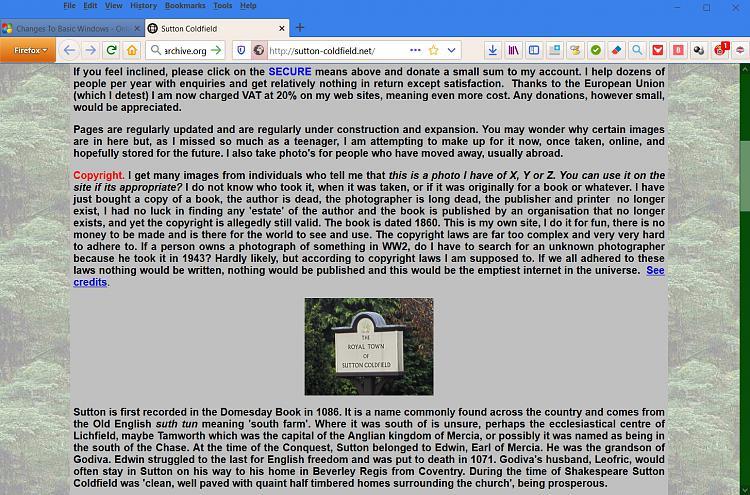 Changes To Basic Windows - Online Sites-2020-02-01-21_46_52-sutton-coldfield.jpg