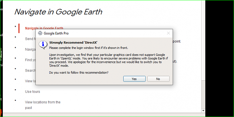 goggle earth wont work-capturexxxxx.png
