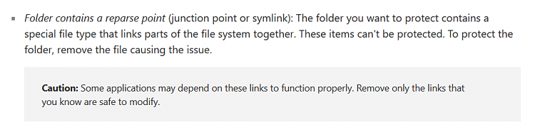 OneDrive Perpetual Syncing Issue-image.png