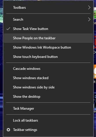 No Cortana?-1.png