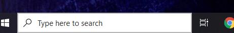 No Cortana?-2.png