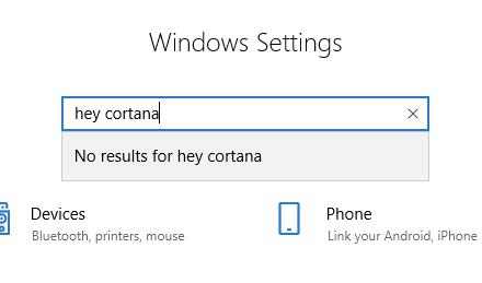 No Cortana?-123.png