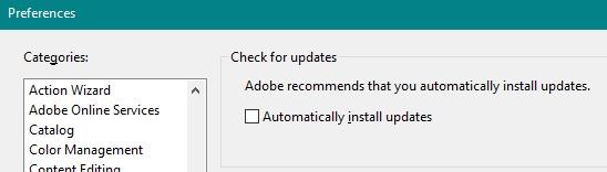 Stop Acrobat from Updating/Back up Acrobat Preferences-screenshot_1.jpg