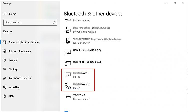 What Windows app is this phone dialogue box for?-note-9-bt-other-devices.jpg