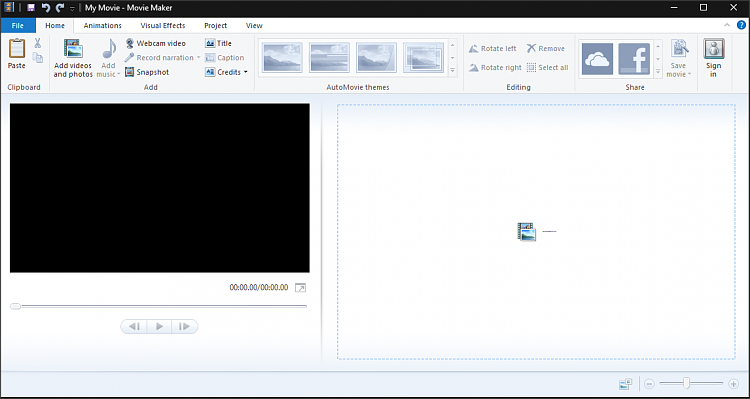 Problems Running Movie Maker on Win 10-snap-2020-02-14-17.48.53.png