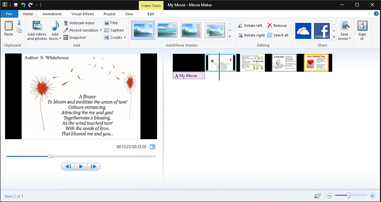 Problems Running Movie Maker on Win 10-snap-2020-02-14-17.54.30.png