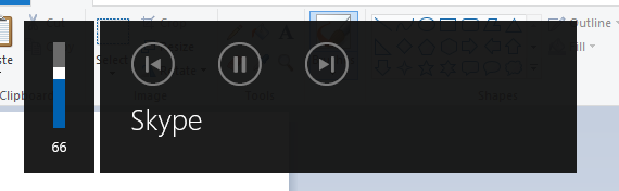 skype pause thing next to volume control when trying to adjust it?-thanks-again-skype.png