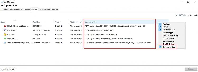 """Bogus """"Program"""" in Startup-task-manager.jpg"""