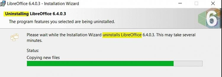 Trying to add JRE 64 Bit for Libre office without success-libreoffice-6.4.0.3-remove-2.jpg
