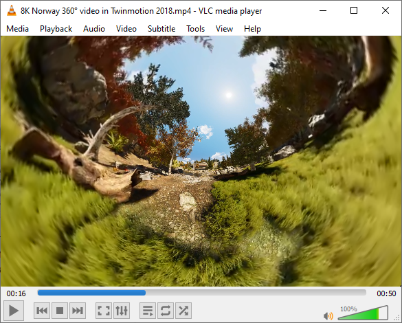 Best freeware to play 360 degree videos ?-image.png