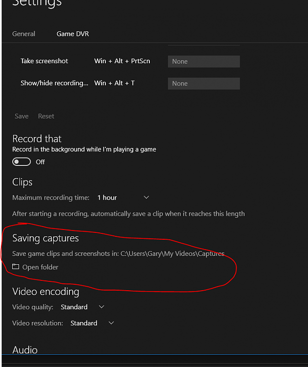 how to change xbox name