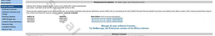 Belarc Advisor and Windows 10 security-belarc-windows-10-3-2-20b.jpg