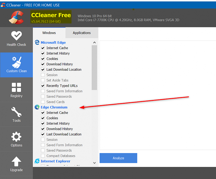 Latest CCleaner Version Released-2020-03-02_14h48_52.png