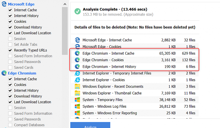 Latest CCleaner Version Released-2020-03-02_15h11_22.png