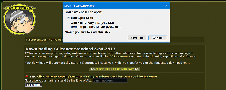 Latest CCleaner Version Released-2020-03-02_15h37_27.png