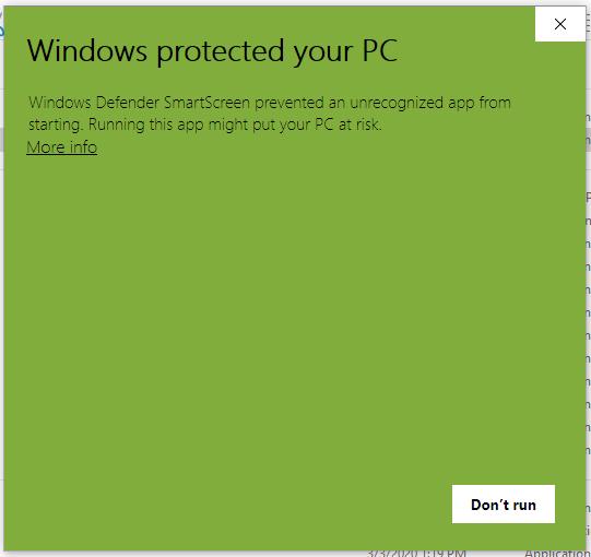 Glary Utilities Is Being Reported As Harmful Per Microsoft W10?-2020-03-05_121521.jpg