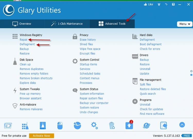 Glary Utilities Is Being Reported As Harmful Per Microsoft W10?-a07-03-2020-09-57-08.jpg