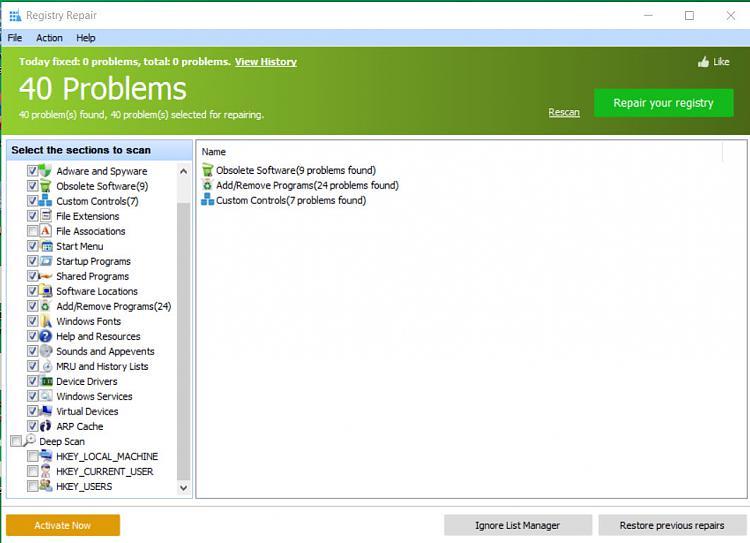 Glary Utilities Is Being Reported As Harmful Per Microsoft W10?-b-07-03-2020-10-08-52.jpg
