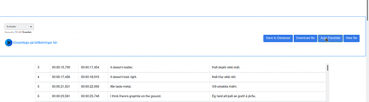 Great Free subtitle translator-screenshot_20200308_085956.png