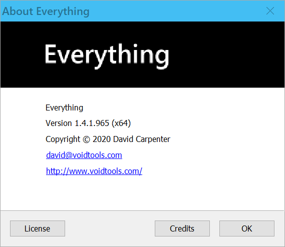 New version of EVERYTHING search app-2020-03-09_16h35_19.png