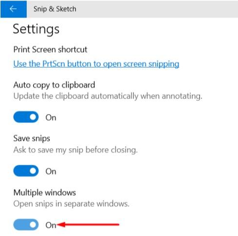 Snip & Sketch is missing single window mode.-annotation-2020-03-18-114552.jpg