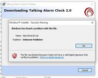 Windows Installer Security Warning-post-993006-0-69776800-1584566884_thumb.jpg