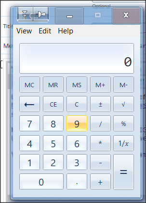Win10 calculator looks different after fresh installation-1.png