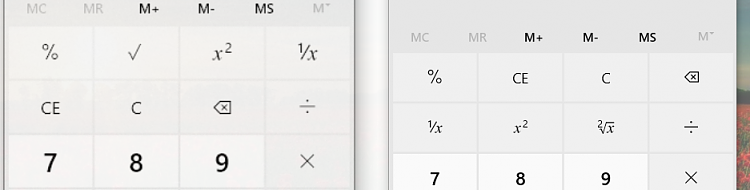 Win10 calculator looks different after fresh installation-image.png