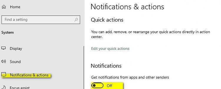 Yahoo keeps popping up on desktop.-turn-off-notifications..jpg