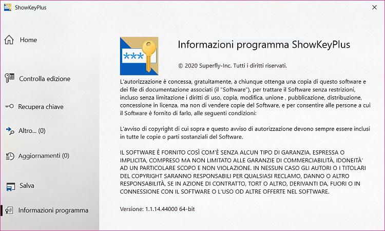 ShowKeyPlus-cattura.png